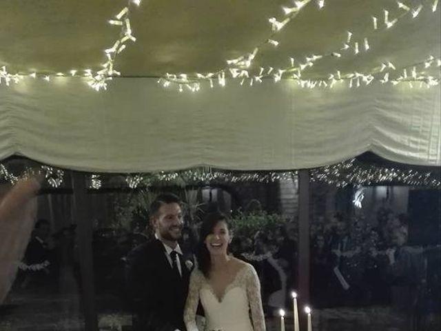Il matrimonio di Antonio e Daria a Chieti, Chieti 18