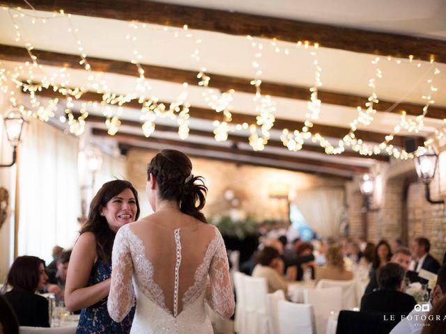Il matrimonio di Antonio e Daria a Chieti, Chieti 12