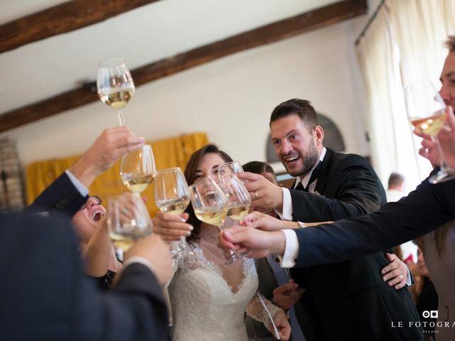 Il matrimonio di Antonio e Daria a Chieti, Chieti 13