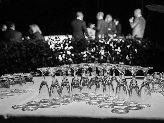 Il matrimonio di Michela e Paolo a Offida, Ascoli Piceno 62