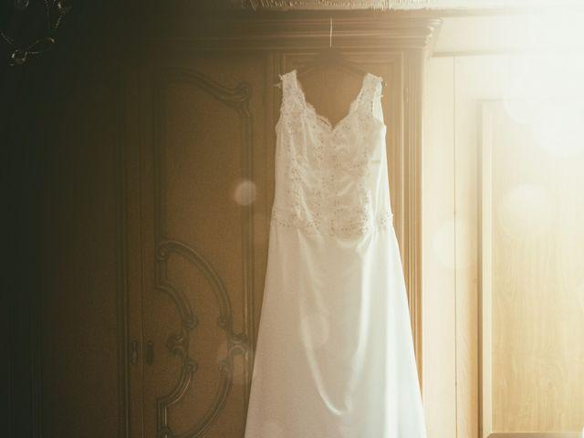 Il matrimonio di Nicoletta e Santo a Agira, Enna 5
