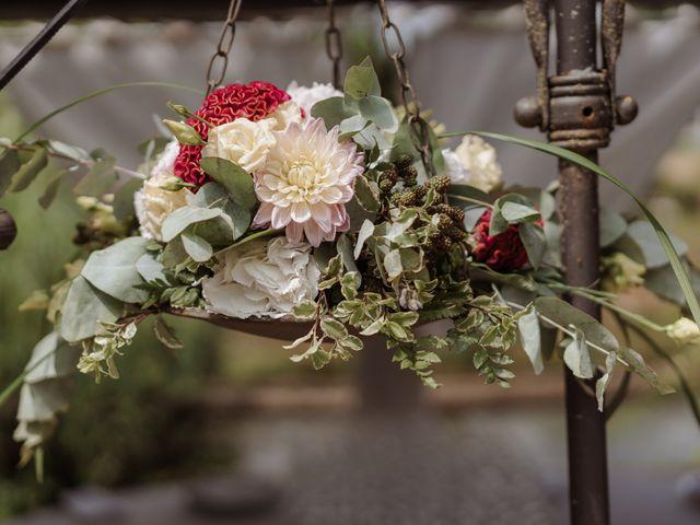 Il matrimonio di Fabio e Gessica a Fiume Veneto, Pordenone 29