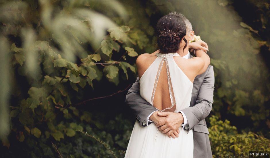 Il matrimonio di Andrea e Paola a Bedizzole, Brescia