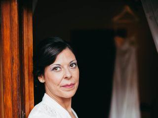 Le nozze di Teresa e Alberto 3
