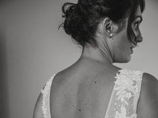 Le nozze di Elena e Marco 3