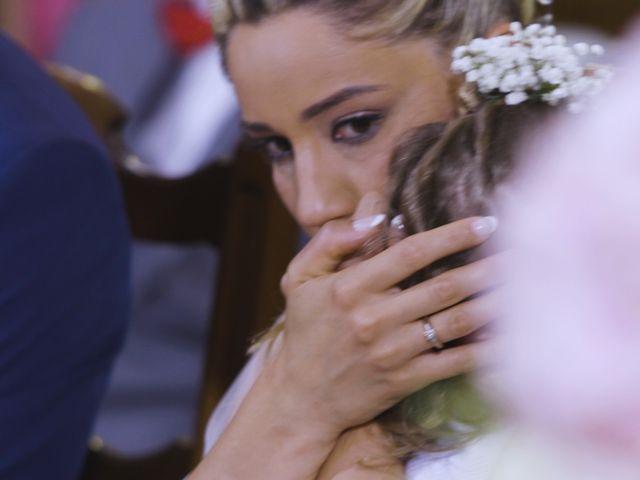 Il matrimonio di Giovanni e Claudia a Rosignano Marittimo, Livorno 18