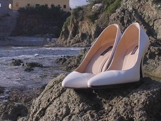 Il matrimonio di Giovanni e Claudia a Rosignano Marittimo, Livorno 29