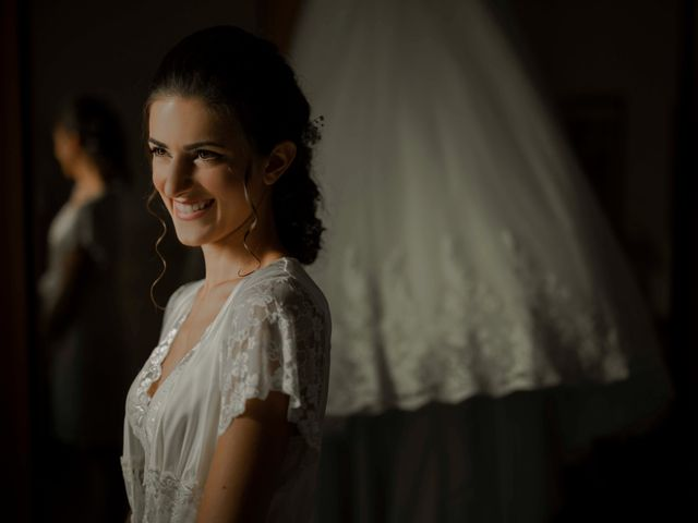 Il matrimonio di Raoul e Claudia a Palermo, Palermo 6