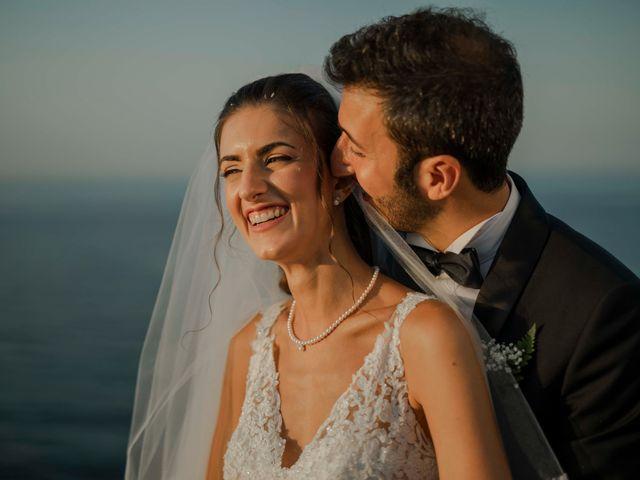 Il matrimonio di Raoul e Claudia a Palermo, Palermo 19
