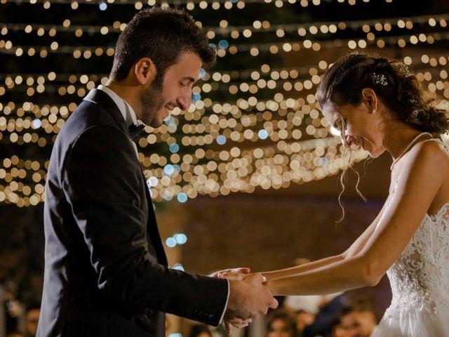 Il matrimonio di Raoul e Claudia a Palermo, Palermo 26
