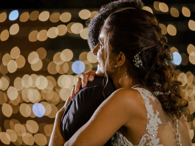 Il matrimonio di Raoul e Claudia a Palermo, Palermo 27