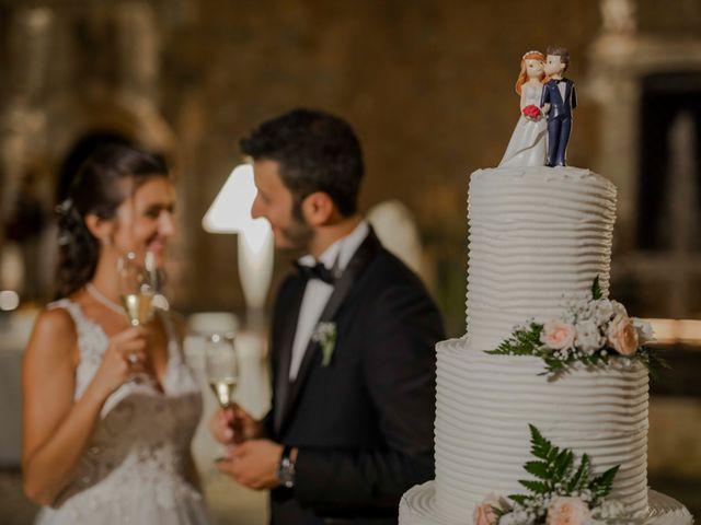 Il matrimonio di Raoul e Claudia a Palermo, Palermo 29