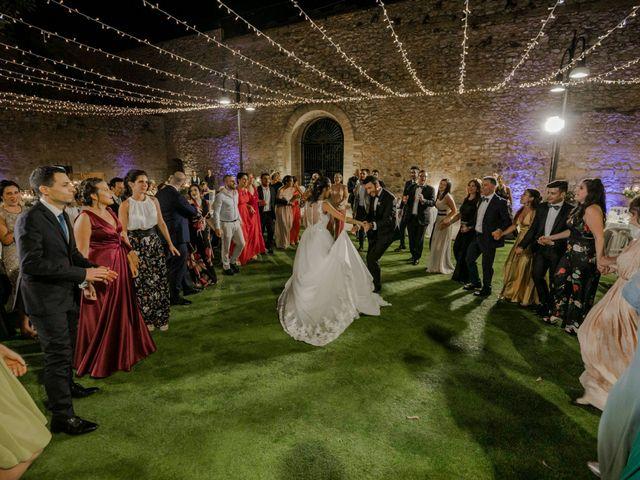 Il matrimonio di Raoul e Claudia a Palermo, Palermo 34