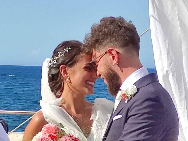 Il matrimonio di Walter e Roberta a Bari, Bari 3