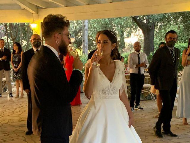 Il matrimonio di Walter e Roberta a Bari, Bari 8
