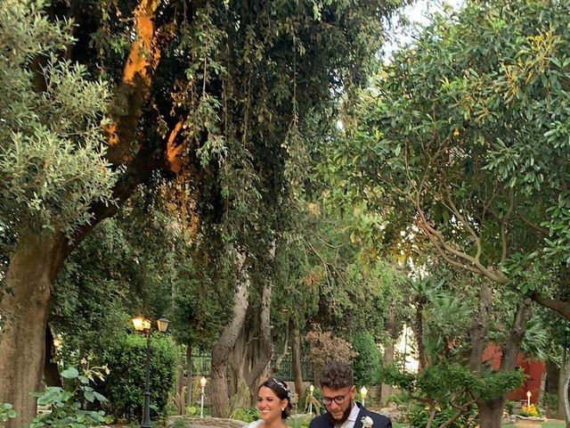 Il matrimonio di Walter e Roberta a Bari, Bari 9