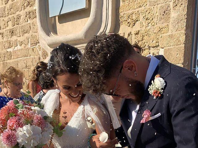 Il matrimonio di Walter e Roberta a Bari, Bari 10