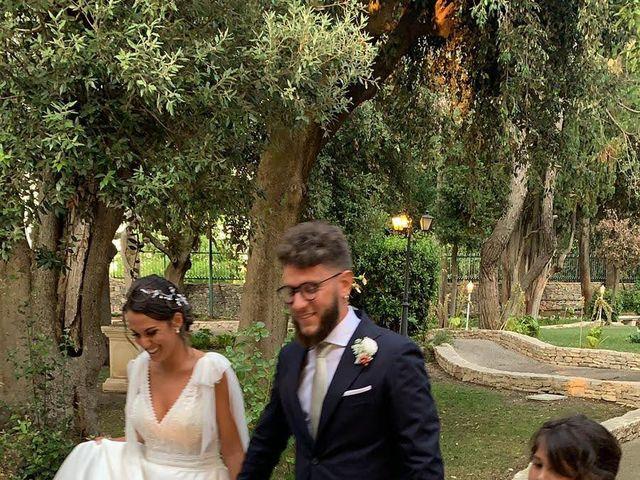 Il matrimonio di Walter e Roberta a Bari, Bari 12