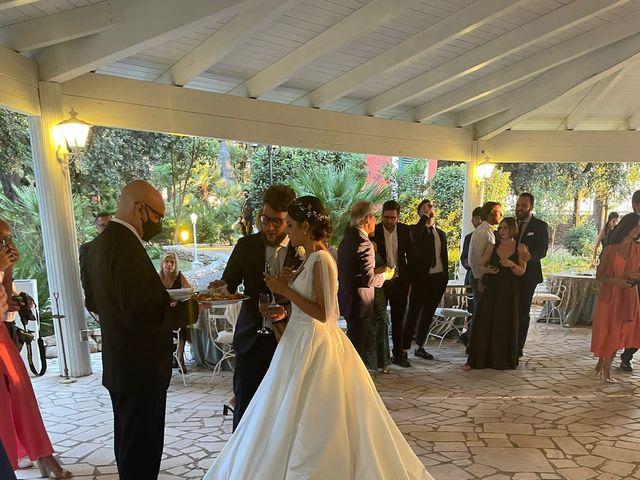 Il matrimonio di Walter e Roberta a Bari, Bari 14