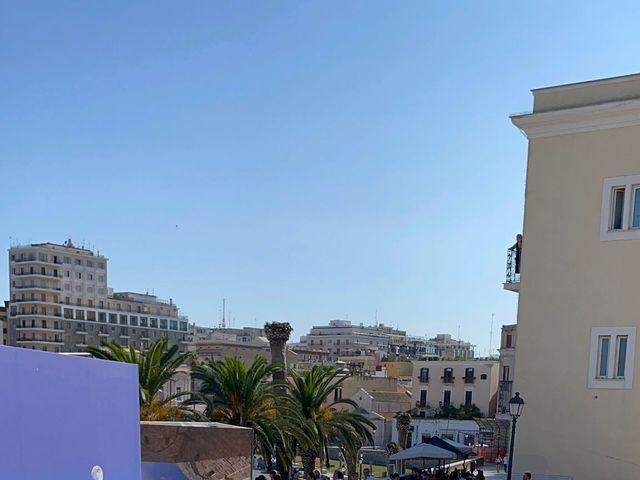 Il matrimonio di Walter e Roberta a Bari, Bari 15
