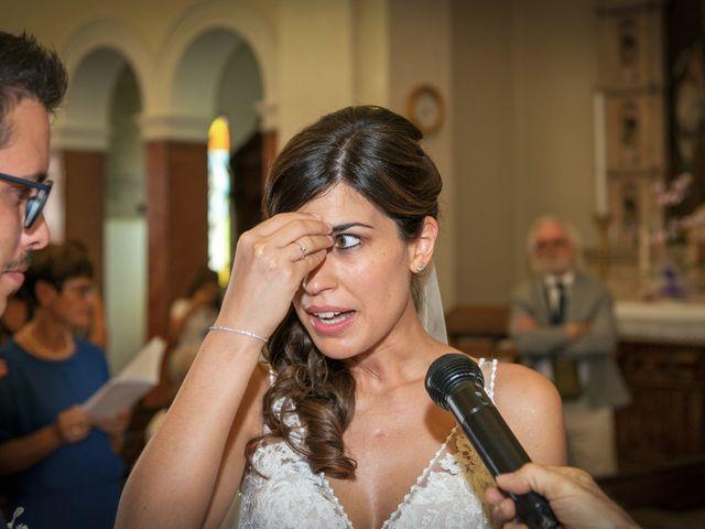 Il matrimonio di Riccardo e Federica a Maserada sul Piave, Treviso 72