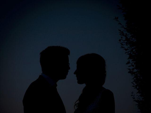 Il matrimonio di Riccardo e Federica a Maserada sul Piave, Treviso 140