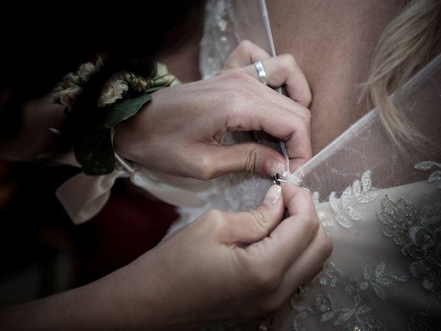 Il matrimonio di Alberto e Elisa a Bordolano, Cremona 51