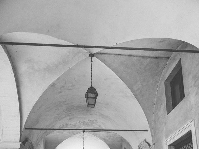 Il matrimonio di Alberto e Elisa a Bordolano, Cremona 66