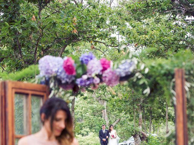Il matrimonio di Mario e Valentina a Viterbo, Viterbo 24
