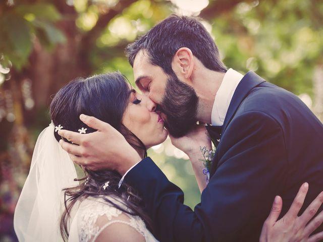 Il matrimonio di Mario e Valentina a Viterbo, Viterbo 29