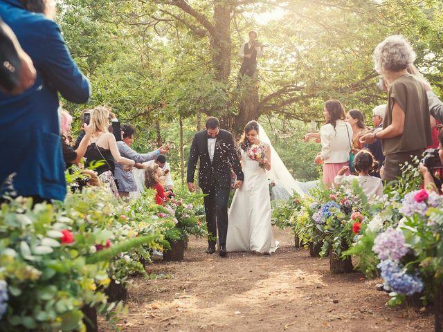Il matrimonio di Mario e Valentina a Viterbo, Viterbo 30