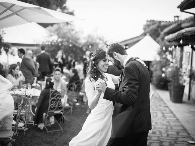 Il matrimonio di Mario e Valentina a Viterbo, Viterbo 34