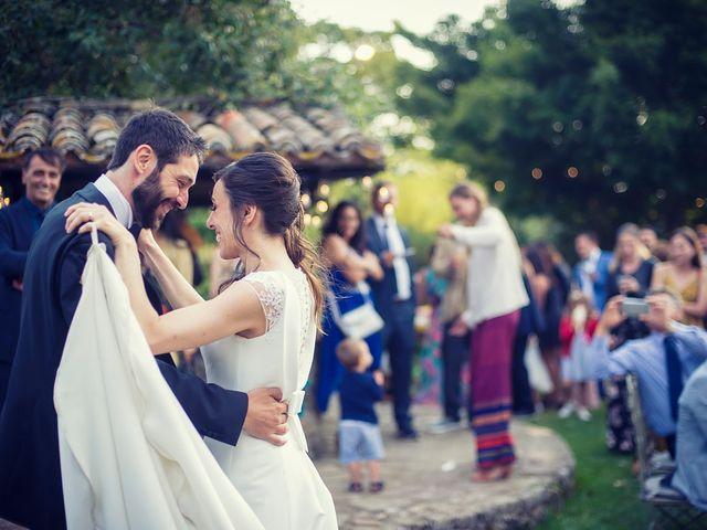 Il matrimonio di Mario e Valentina a Viterbo, Viterbo 36