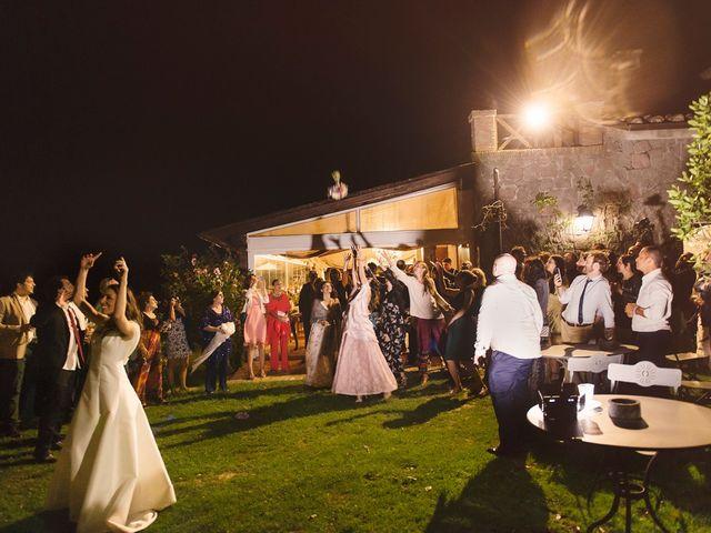 Il matrimonio di Mario e Valentina a Viterbo, Viterbo 37