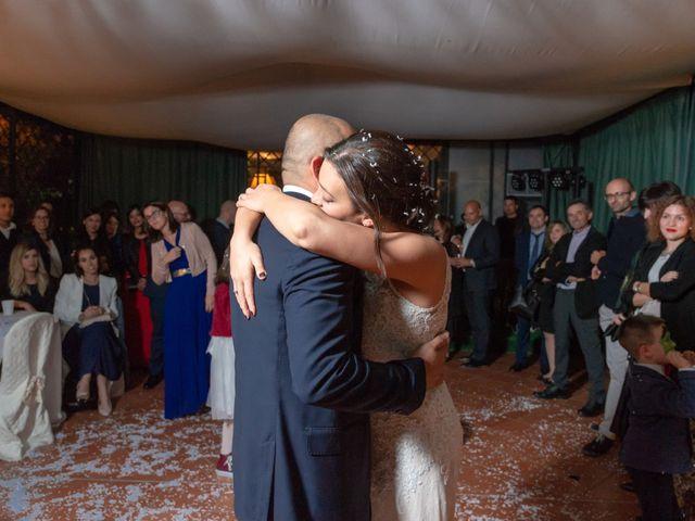 Il matrimonio di Enrique e Laura a Iseo, Brescia 53