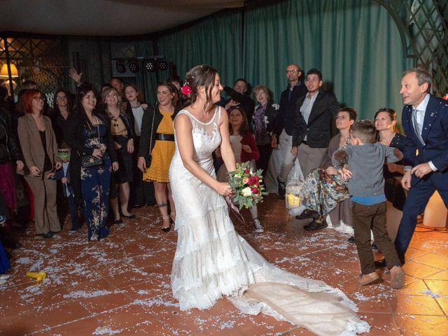 Il matrimonio di Enrique e Laura a Iseo, Brescia 54