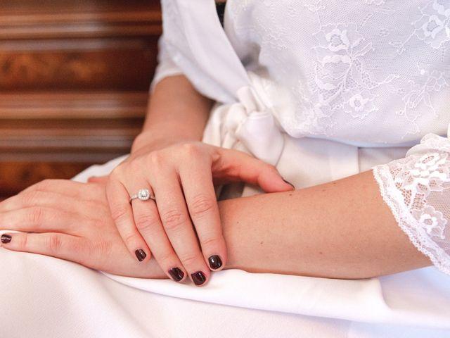 Il matrimonio di Enrique e Laura a Iseo, Brescia 55