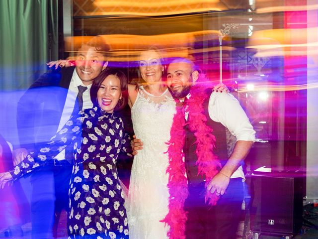 Il matrimonio di Enrique e Laura a Iseo, Brescia 58