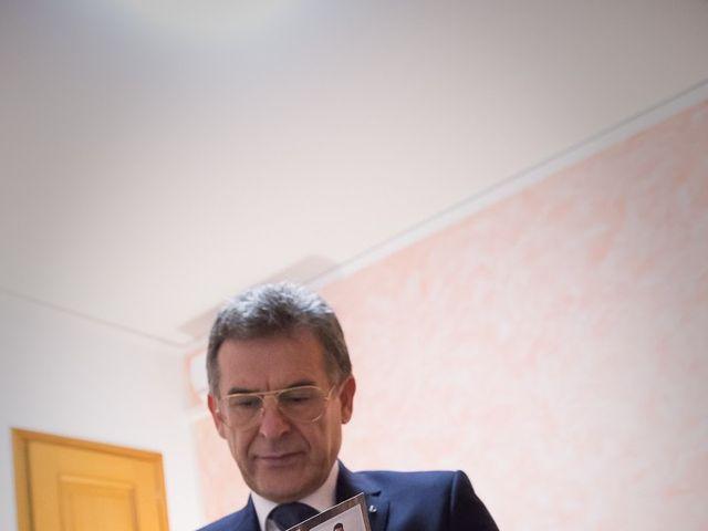 Il matrimonio di Pino e Yusleidy a Trieste, Trieste 7