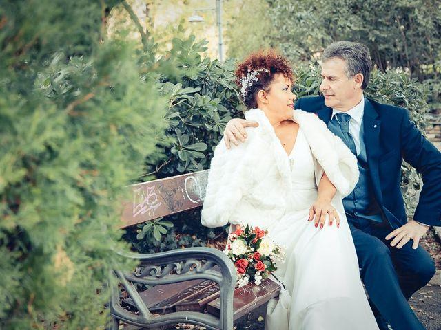 Il matrimonio di Pino e Yusleidy a Trieste, Trieste 111