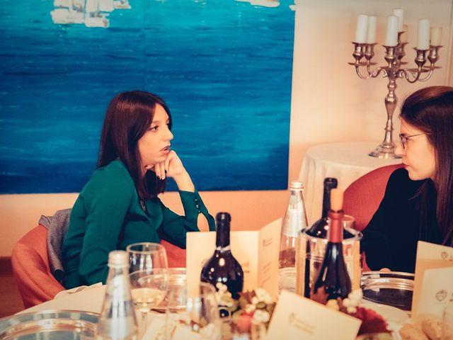 Il matrimonio di Pino e Yusleidy a Trieste, Trieste 127