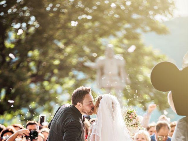 Il matrimonio di Valentina e Mario a Piazza Armerina, Enna 49