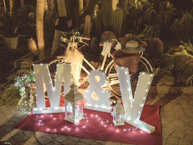 Il matrimonio di Valentina e Mario a Piazza Armerina, Enna 65