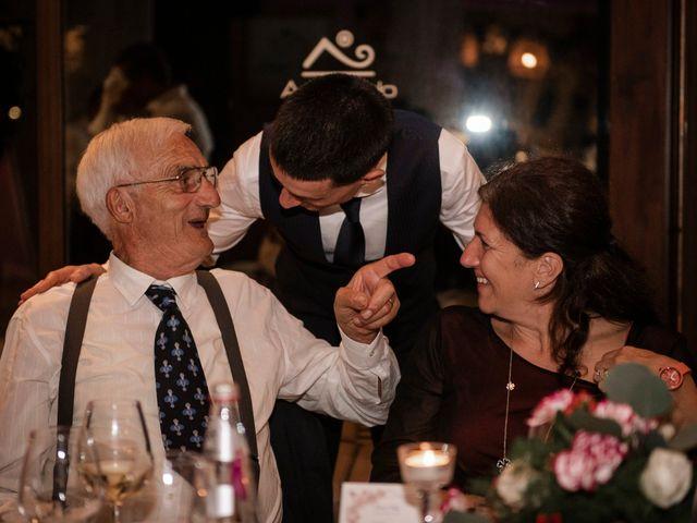 Il matrimonio di Niky e Dario a Livorno, Livorno 62