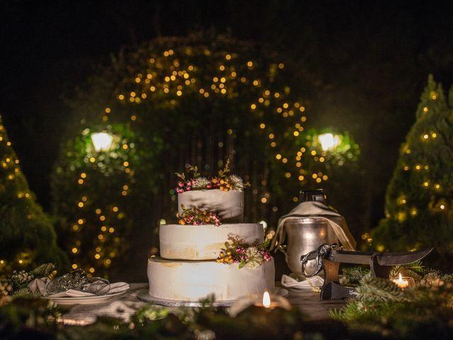 Il matrimonio di Maurizio e Rosa a Cosenza, Cosenza 30
