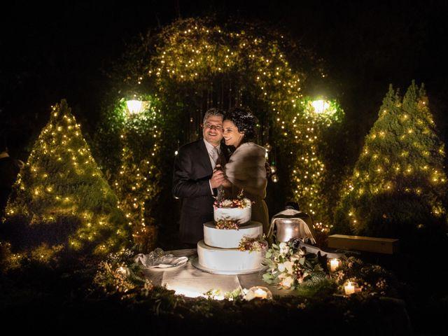 Il matrimonio di Maurizio e Rosa a Cosenza, Cosenza 31