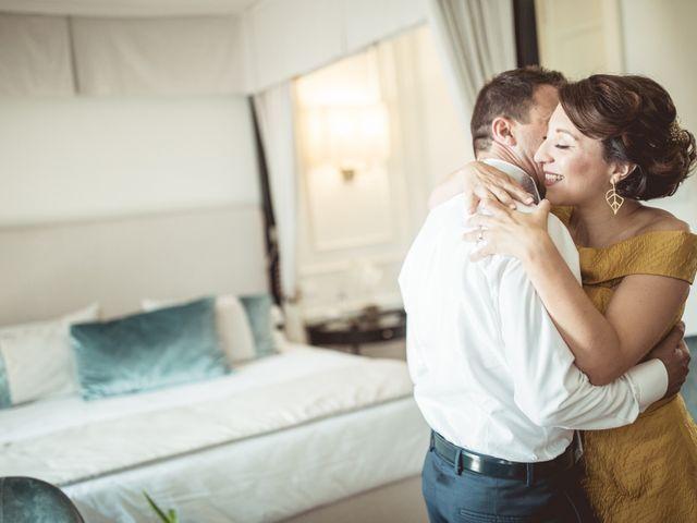 Il matrimonio di Chiara e Raimondo a Caltanissetta, Caltanissetta 36