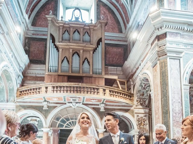Il matrimonio di Chiara e Raimondo a Caltanissetta, Caltanissetta 108