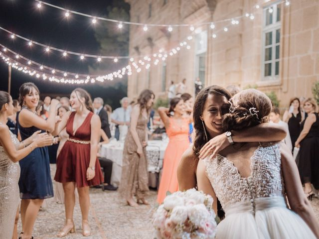 Il matrimonio di Pasquale e Claudia a Palermo, Palermo 28