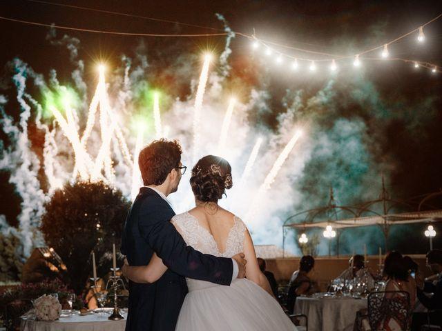 Il matrimonio di Pasquale e Claudia a Palermo, Palermo 29